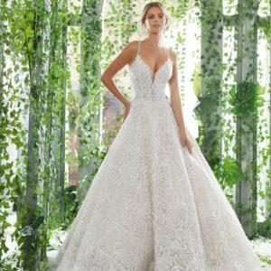 Morilee Couture menyasszonyi ruha kollekcio image gallery fotoja 02