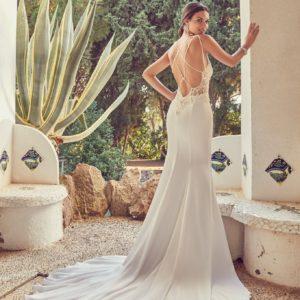 Ronald Joyce menyasszonyi ruha kollekcio image gallery fotoja 04