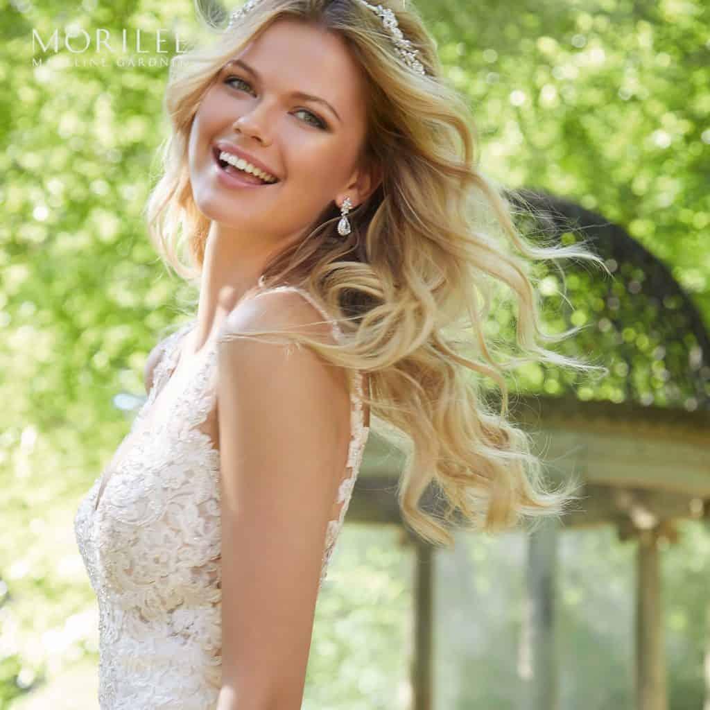 Morilee menyasszonyi ruha kollekcio image gallery fotoja 05