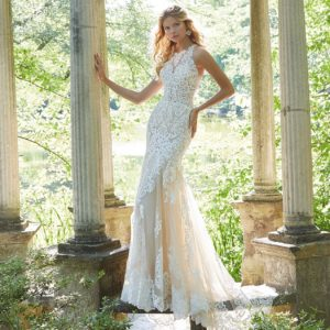 Morilee menyasszonyi ruha kollekcio image gallery fotoja 02