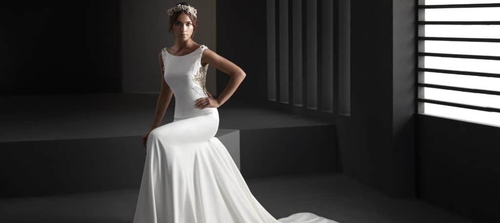 Manu Garcia esküvői ruha kollekció bemutatkozó Blog bejegyzésének kezdőfotója